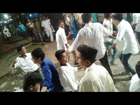 Video Bhim Jayanti 125 Ramabai Colony, Ghatkopar (East) download in MP3, 3GP, MP4, WEBM, AVI, FLV January 2017