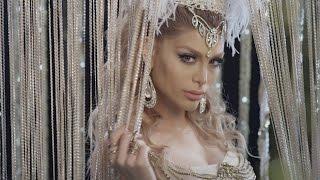 Ahllam Nafas pop music videos 2016