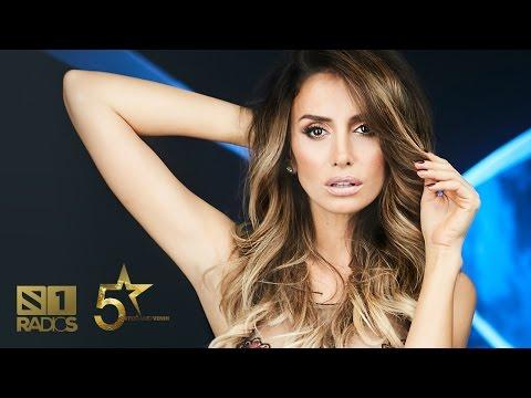 Emina Jahovic - Lolo - [ Official video 2016 ] - 5 VELICANSTVENIH - RADIO S