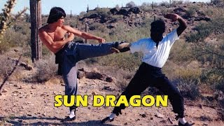 Video Wu Tang Collection - Sun Dragon MP3, 3GP, MP4, WEBM, AVI, FLV Oktober 2018