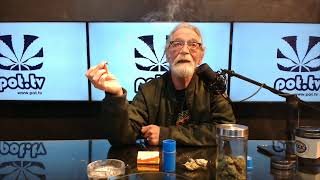 From Under The Influence with Marijuana Man: Toilet Paper Or… Rolling Paper?!!! by Pot TV