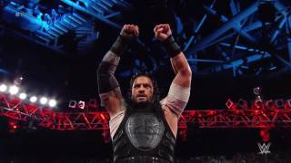 Nonton Wwe   Monday Night Raw   8th May 2017   8 05 2017   Highlights   2017 Film Subtitle Indonesia Streaming Movie Download