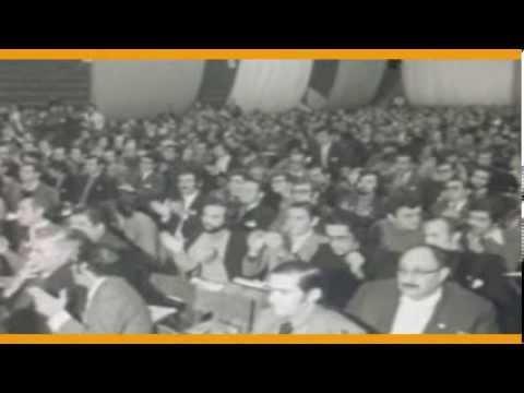 XXXV Congresso PSD: Filme de abertura
