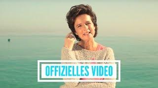 Monika Martin - Mit Dir (offizielles Video)