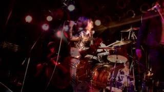 Face The Truth (John Norum) - Kelly SIMONZ