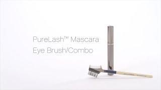 jane iredale PureLash Original Mascara