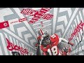 2018 Ohio State Football: Purdue Trailer