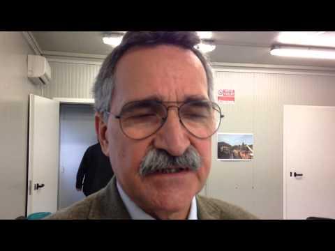 "Ballarani (Rfi): ""Moderato ottimismo"""