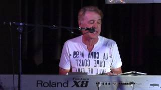 Keith Follese MaybeTonight 2013 DURANGO Songwriters Expo/SB
