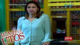Aired (July 26, 2017): Sa kasamaang taglay ni Georgia ay mukhang wala ng taong maniniwala at handang tumulong sa kanya,...