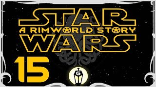 Let's Play RimWorld Alpha 17! The worlds of Star Wars, RimWorld and the Cthulhu Mythos collide. The rim will never be the same again!Follow the series on the playlist: https://www.youtube.com/playlist?list=PLyxByeNdXbHjKqxNxaJ5uGDdPLkwY24klFind the mods used in this series here: https://steamcommunity.com/sharedfiles/filedetails/?id=954522224Thanks for watching! Consider hitting the like button and subscribing to keep up with all the latest content.Links:Channel - http://www.youtube.com/c/GamingByGaslight1Twitch - https://www.twitch.tv/gamingbygaslightFacebook - https://www.facebook.com/GamingByGaslight1Twitter - https://twitter.com/gamesbygaslightGoogle+ - https://plus.google.com/b/102054087334685624913/+GamingByGaslight1/aboutMusic by Tobuhttp://www.youtube.com/tobuofficial