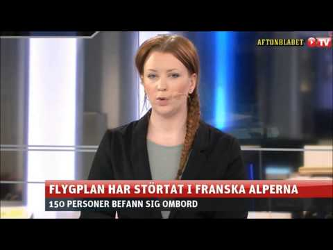 Bajscelona - Aftonbladet TV