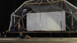 Nonton Pole Dance Camp 2016   Nina Kozub Film Subtitle Indonesia Streaming Movie Download