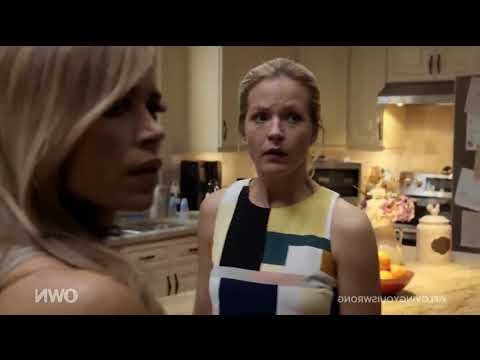 Movies Tyler Perry's If Loving You Is Wrong HD  - S7 Episode 01 - Movies #Full HD