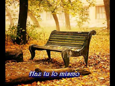♥when I need you   ♥ Celine Dion...Subtitulada