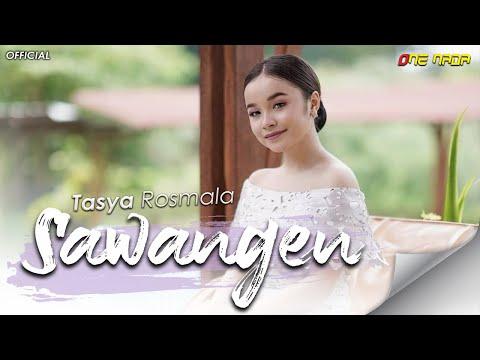 Tasya - Sawangen (Official Music Video)