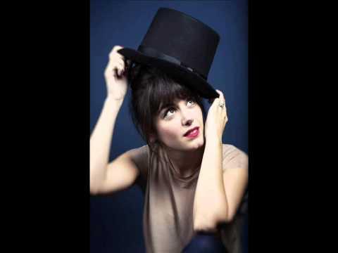 Katie Melua - I Never Fall lyrics