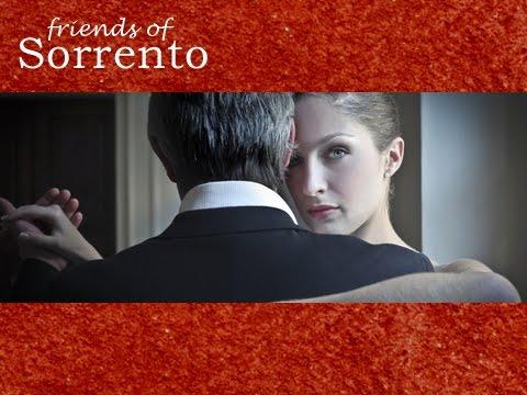 Friends of Sorrento