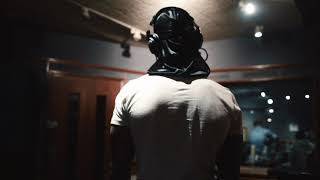 Dave East - Scale And A Razor Part II