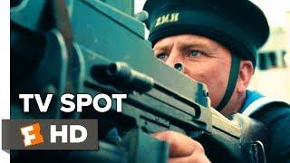 Video Dunkirk TV Spot - Time (2017)   Movieclips Coming Soon MP3, 3GP, MP4, WEBM, AVI, FLV Juni 2017