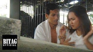 Video Nagmahal! Na-basted! Pumatay! MP3, 3GP, MP4, WEBM, AVI, FLV Februari 2019