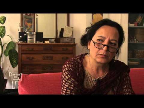 Ines Arciuolo - La lotta dei cabinisti