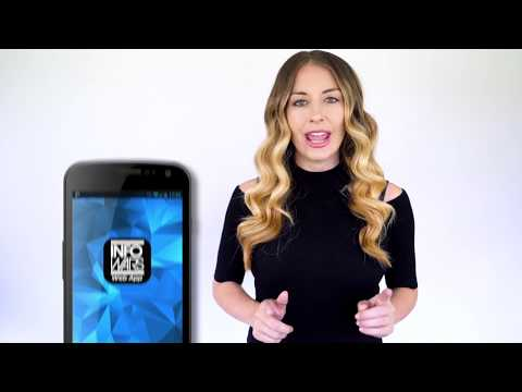 How To Download The Banned Infowars App For iPhone & Android