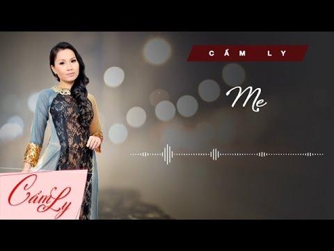 Maná - Bendita Tu Luz (Music Video) - Thời lượng: 4 phút, 11 giây.
