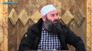218. Pas Namazit të Sabahut - Përmbushja e nevojave të muslimanëve - Hadithi 245