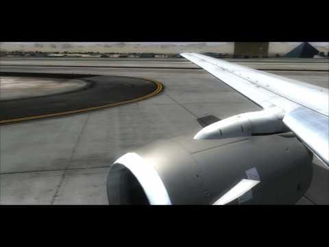 flight simulator x 1080p resolution