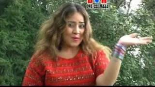 Pashto New Song. Cast.Nadia GuL. Singer.Nazia IqbaL.