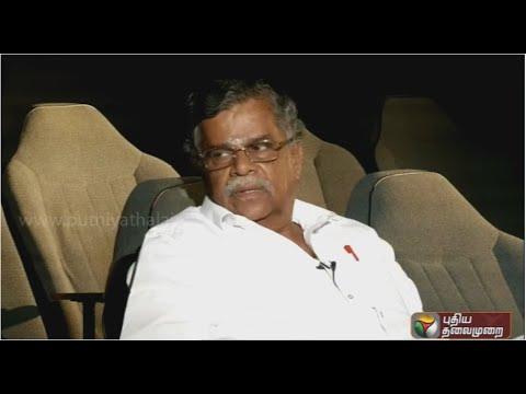 Thalaivargaludan-ILa-Ganeshan-Bharatiya-Janata-Party-Promo-27-03-16