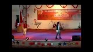 Nonton ips-ctm ip 2012 anurag & arjun performance Film Subtitle Indonesia Streaming Movie Download
