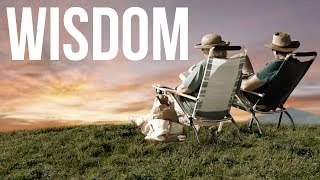 Wisdom full download video download mp3 download music download