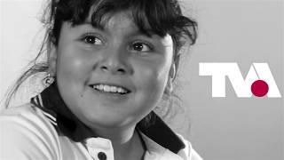TVA Noticias 3° Edición: Prebásica