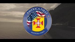 4litro, 4 litro, donald trump, america first, madeira first