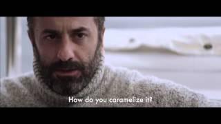 Chevalier Trailer