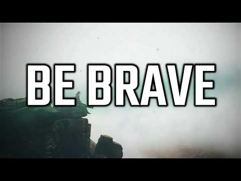 Bravery Quotes: bravery quotes about life  Courage Quotes About Life and Bravery  Everyday Power