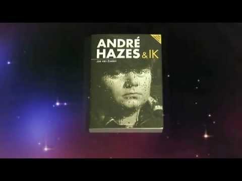 Het ware verhaal van Andre Hazes
