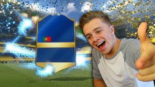Video THE MOST TOTS YOU'VE EVER SEEN IN 1 PACK? - FIFA 17 MP3, 3GP, MP4, WEBM, AVI, FLV Desember 2017