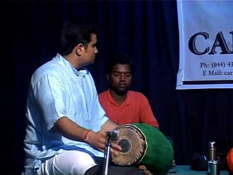 Video Sumitra Vasudev l Bala Gopala  l  Bhairavi  l Trivandrum Balaji | Tani Avartanam download in MP3, 3GP, MP4, WEBM, AVI, FLV January 2017