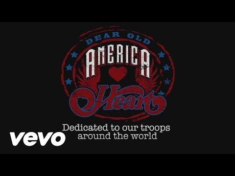 Dear Old America