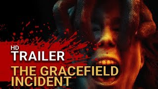 Nonton The Gracefield Incident  2017     Official Trailer Film Subtitle Indonesia Streaming Movie Download