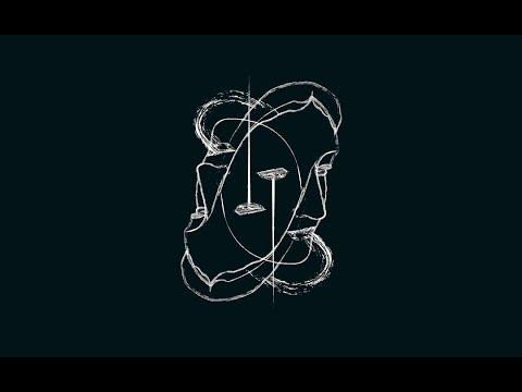 Alex Kennon - Play - Together - Original Mix - Moan