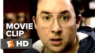 Nonton Eloise Movie Clip   Confronting Fears  2017    Brandon T  Jackson  Movie Film Subtitle Indonesia Streaming Movie Download