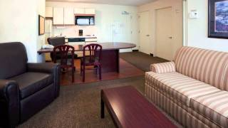Richfield (MN) United States  city images : Candlewood Suites Minneapolis-Richfield - Richfield, Minnesota
