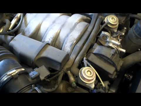 2001 Chevy Silverado Egr Valve furthermore How 6309145 locate Egr Valve in addition 92971 Wire Connector Switch Charcoal Canister also  besides Vw Jetta Clasico 2015. on exhaust recirculation flow insufficient