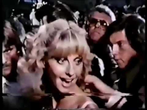 Grease Premiere 1978