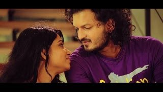 Hadana Tharam - Noel Raj (Official Full HD Video) New Sinhala Songs 2014