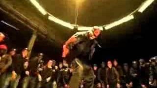 Sefyu - Molotov 4 CLIP 2008